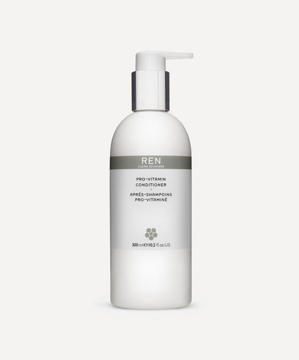 Pro-Vitamin Conditioner 300ml