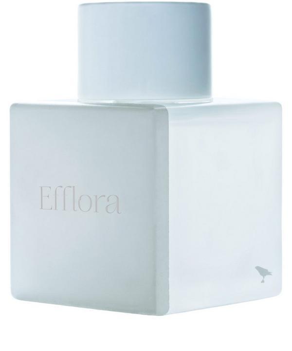 Efflora Eau de Parfum 100ml
