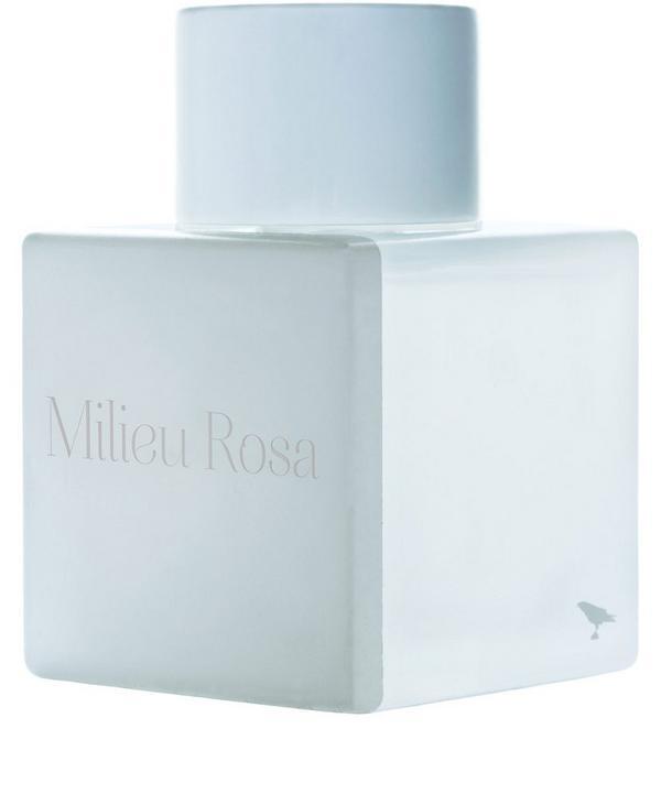 Mileu Rosa Eau de Parfum 100ml