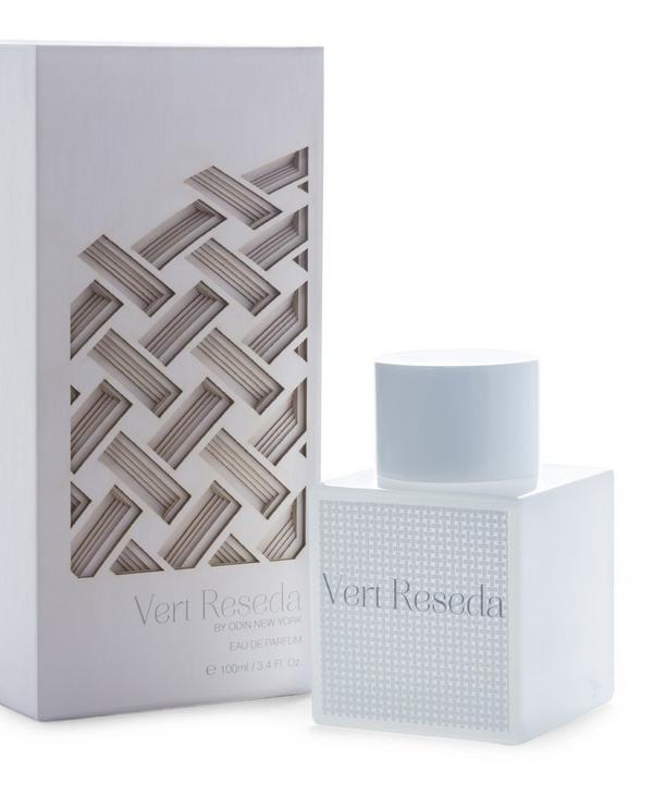 Vert Reseda Eau de Parfum 100ml