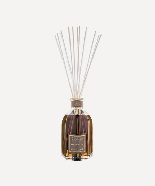 Oud Nobile Fragrance Diffuser 500ml