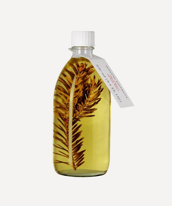 Winter Bath Oil 250ml