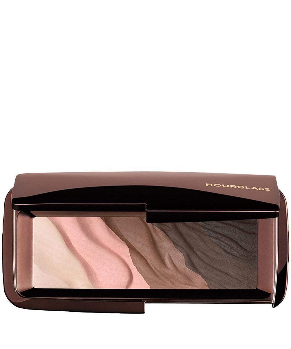 Modernist Eyeshadow Palette