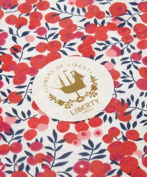 Wiltshire Paper Napkin Set
