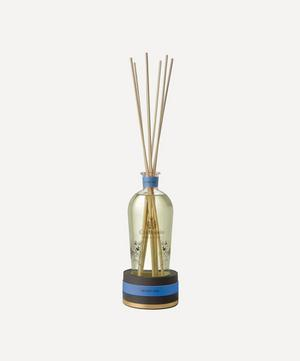 Secret Oud Diffuser 500ml