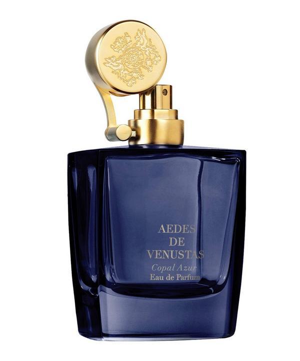 Copal Azur Eau De Parfum 100ml
