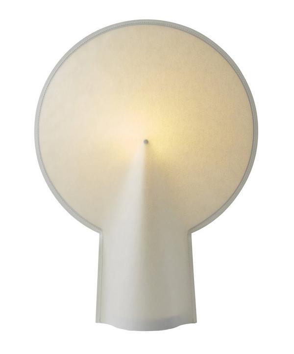 Pion Large Light