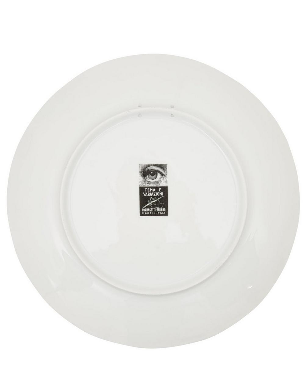 Wall Plate No. 182