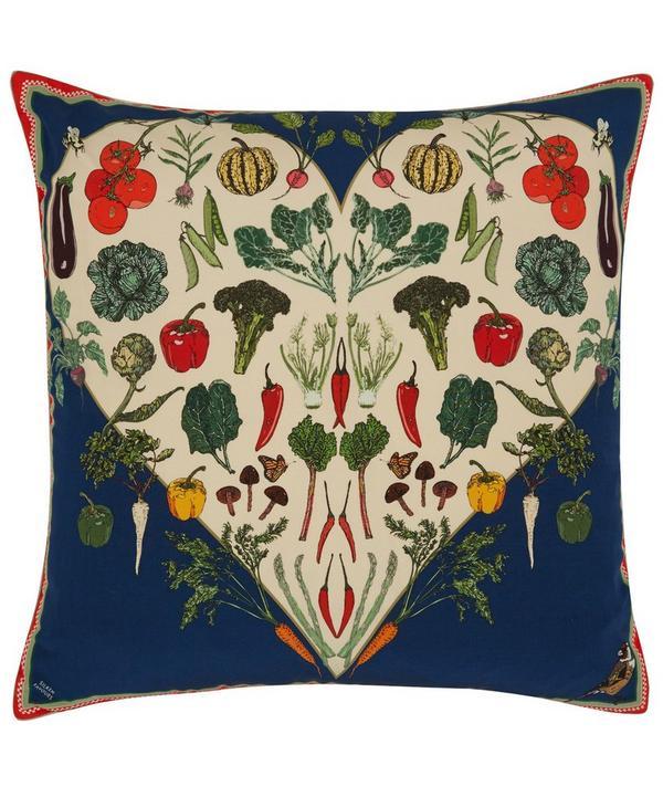 Five A Day Cushion