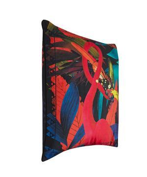 Andy Palmar Cotton Cushion