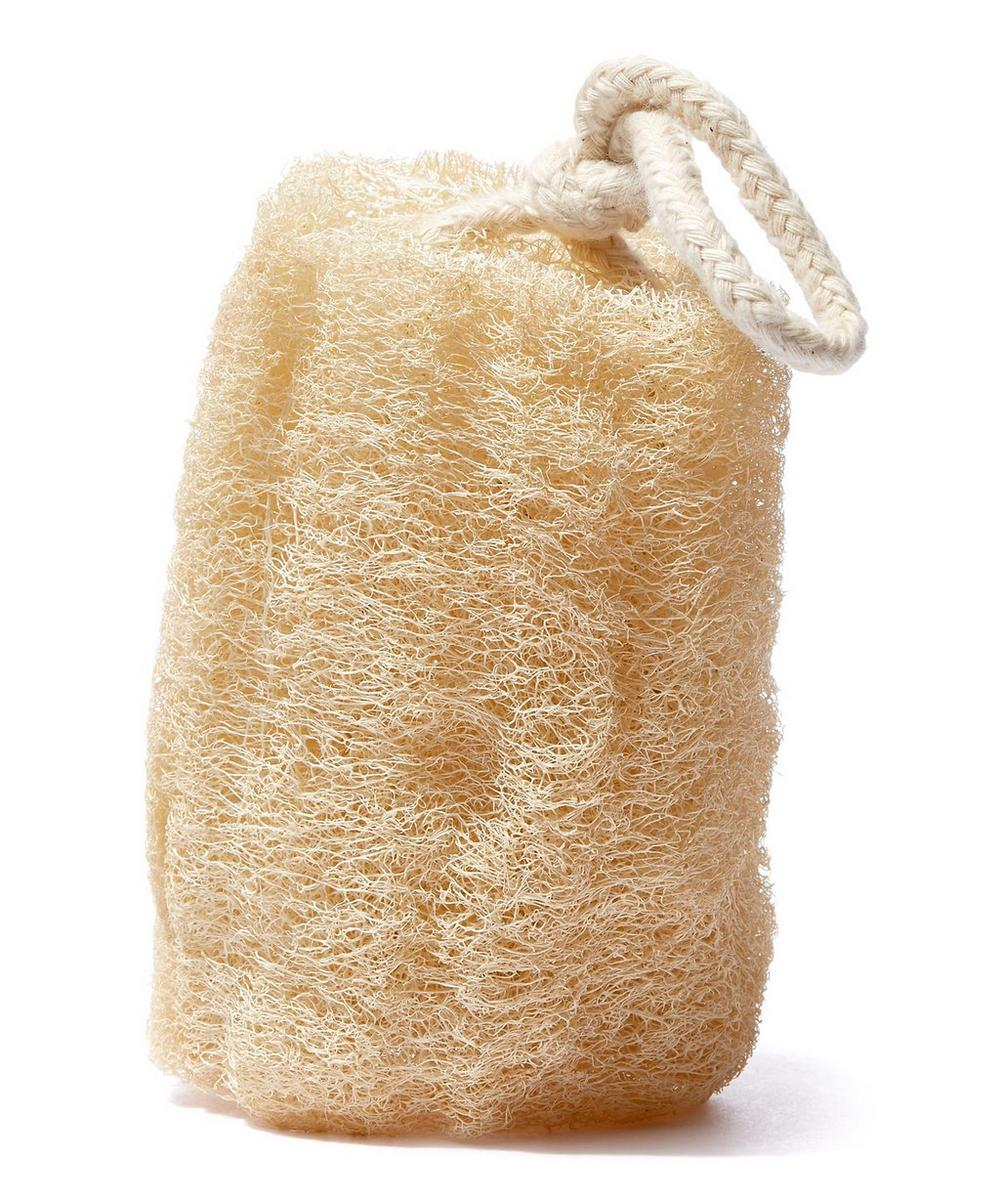 Limited Edition Egyptian Loofah