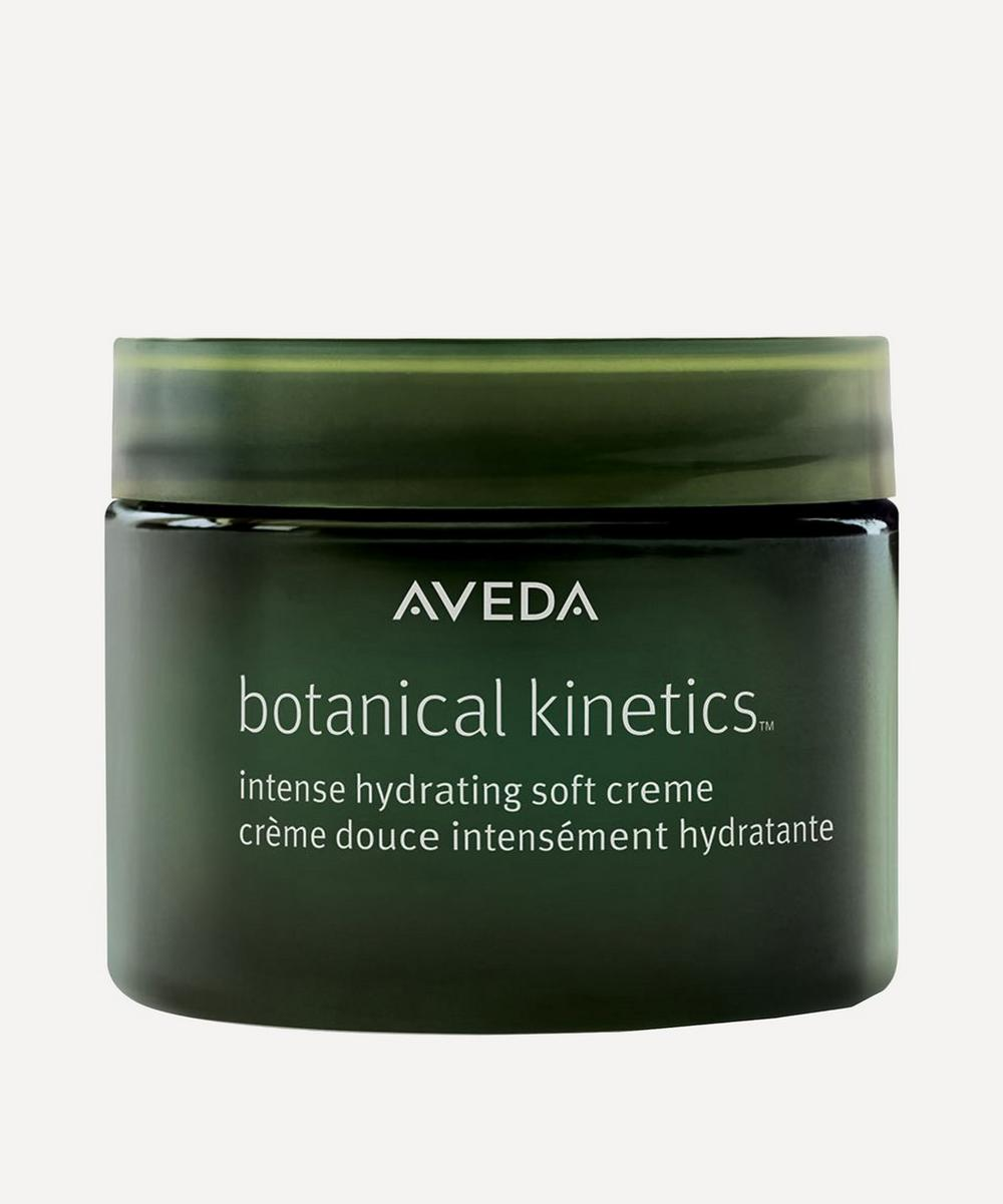 Botanical Kinetics Intense Hydrating Soft Creme 50ml