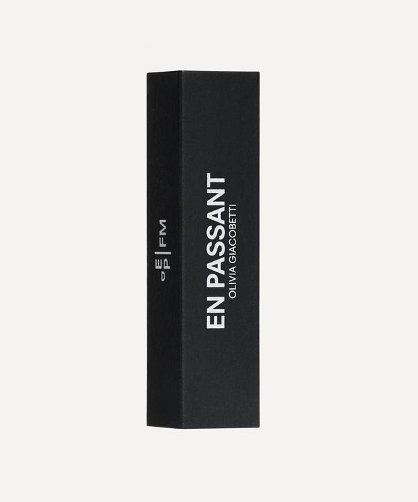 En Passant 10ml