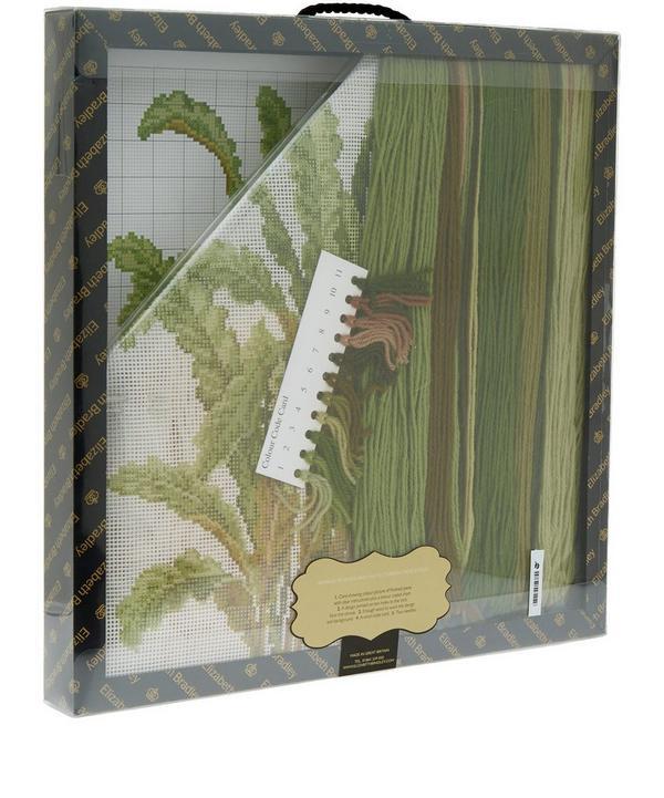 Asplenium Tapestry Kit