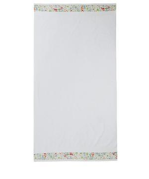Cotton Bath Sheet