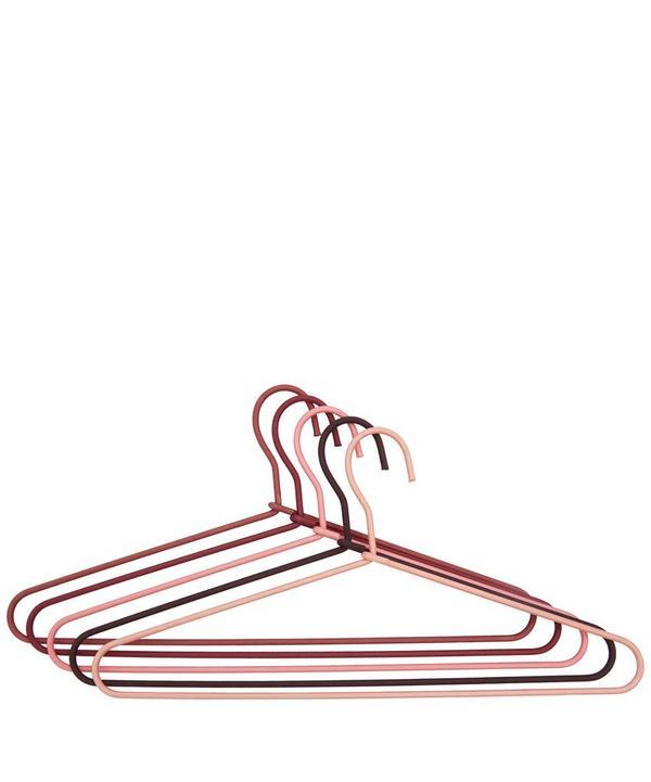 Cord Hanger Set