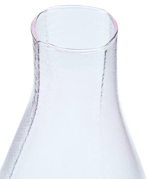 Tela Glass Carafe