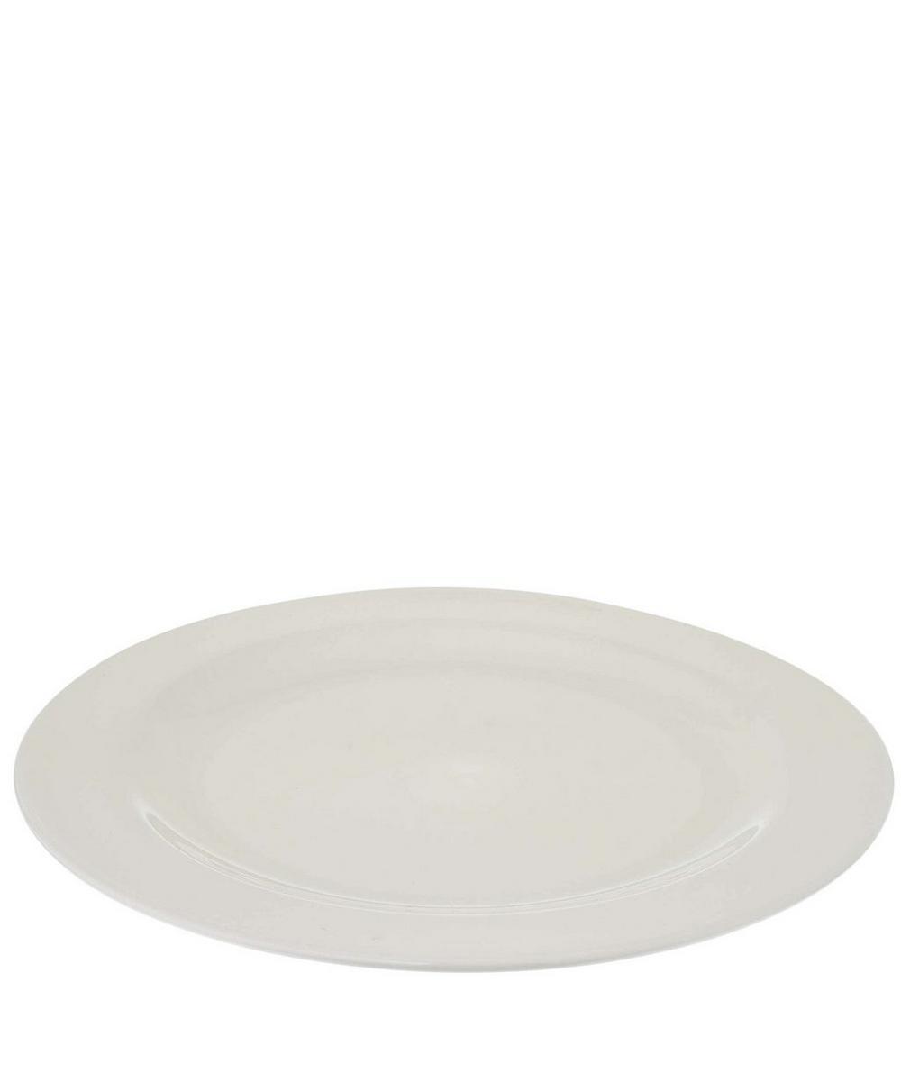 Medium Side Plate