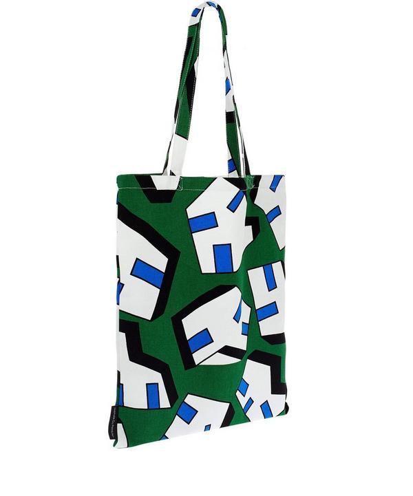 NDP Cotton Bag