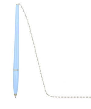 Ballograf Pen