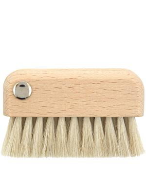 Beech Laptop Brush