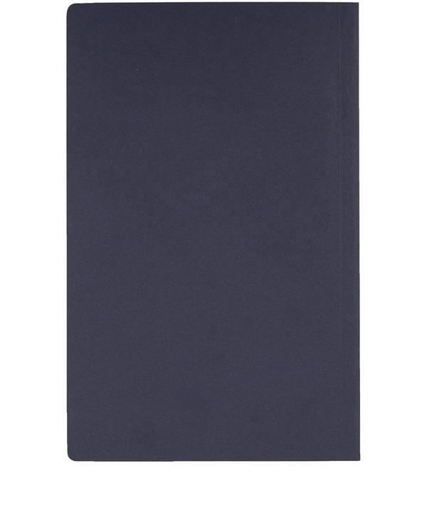Edge Notebook