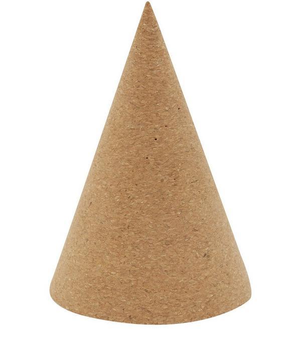 Cork Cone