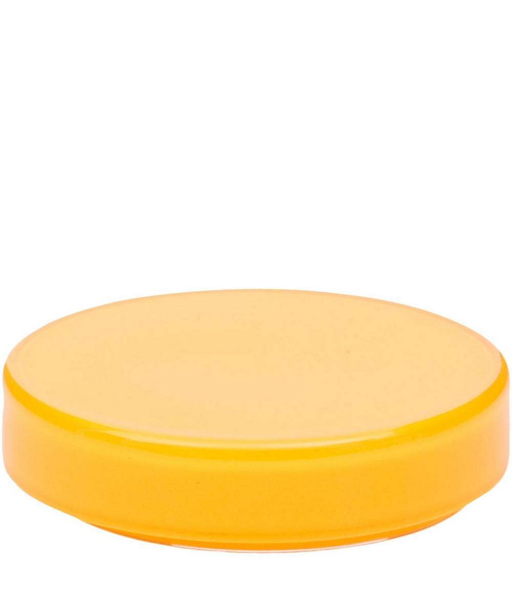 Mini Bits and Bobs Glass Storage Bowl