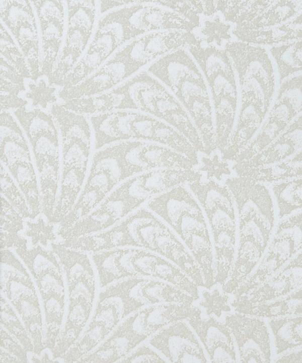 Home Wallpaper Pattern wallpaper | home furnishings | home | liberty london