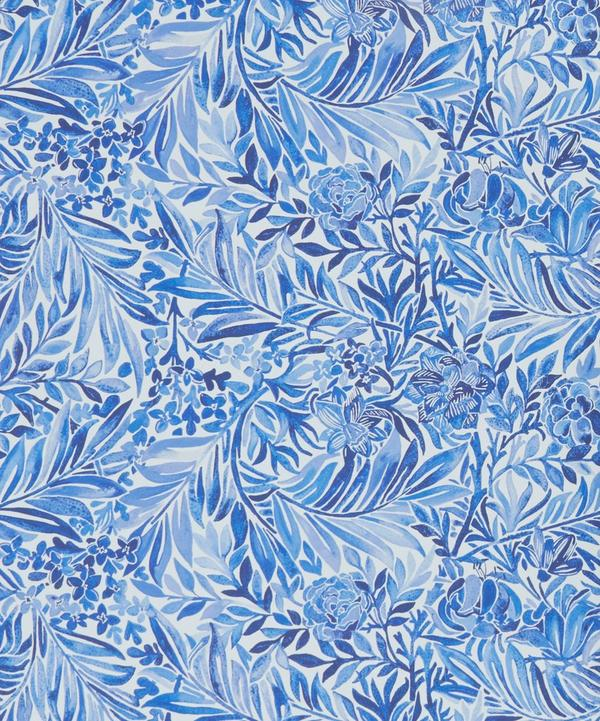 Lake Wallace Secret Garden Wallpaper