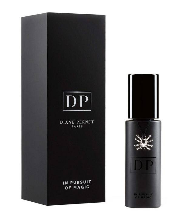 In Pursuit of Magic Parfum 30ml