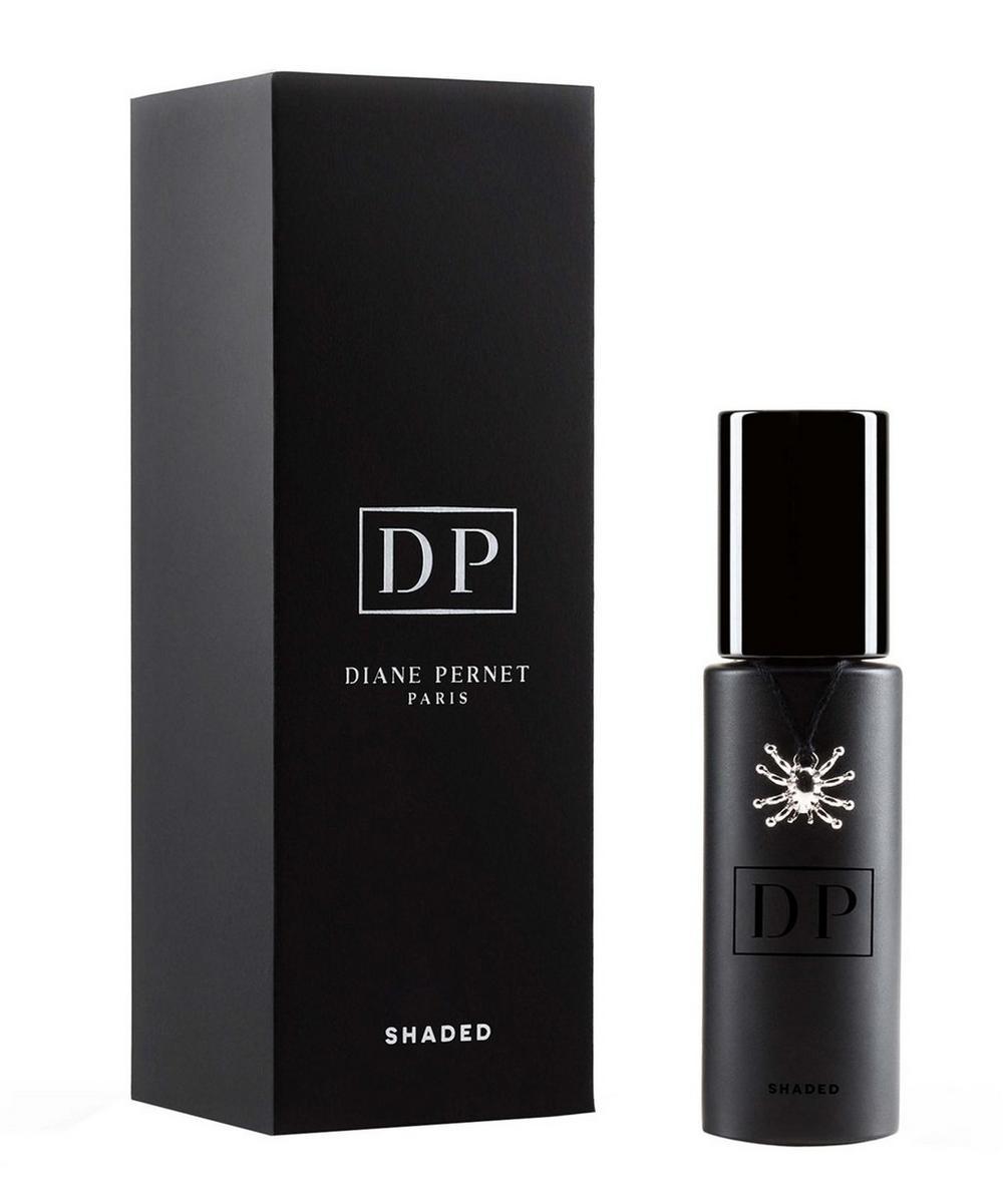 Shaded Parfum 30ml