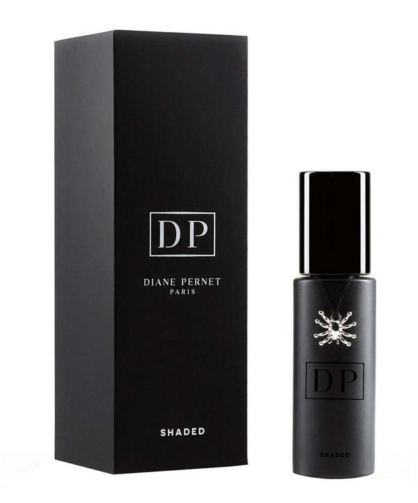 Shaded Parfum 30ml