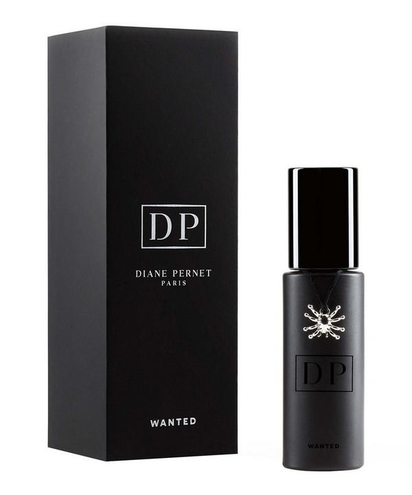 Wanted Parfum 30ml