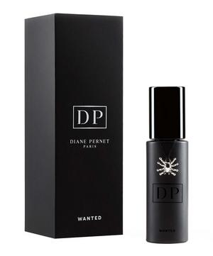 Wanted Parfum 30ml