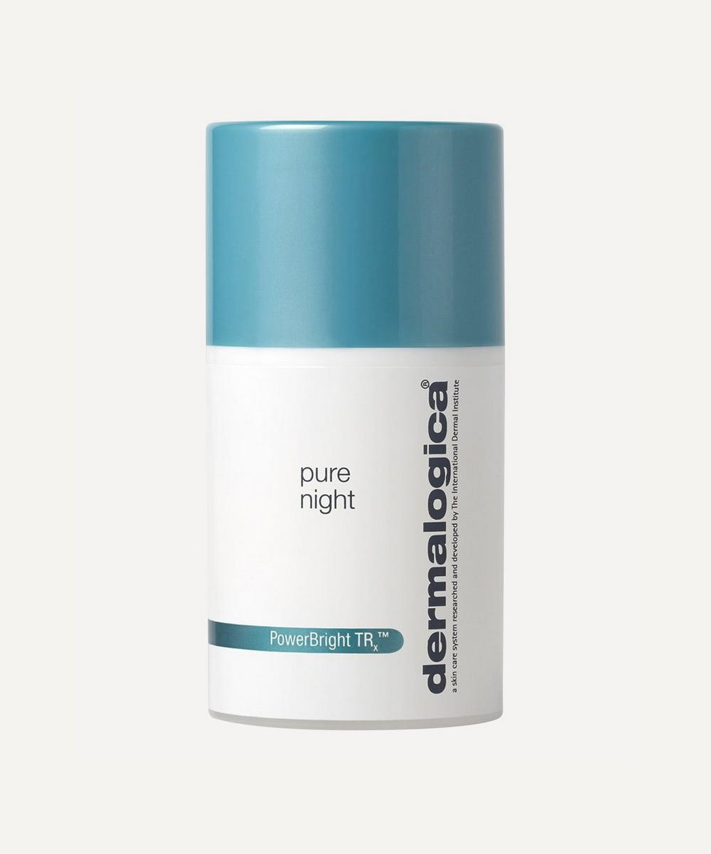 Pure Night 50ml