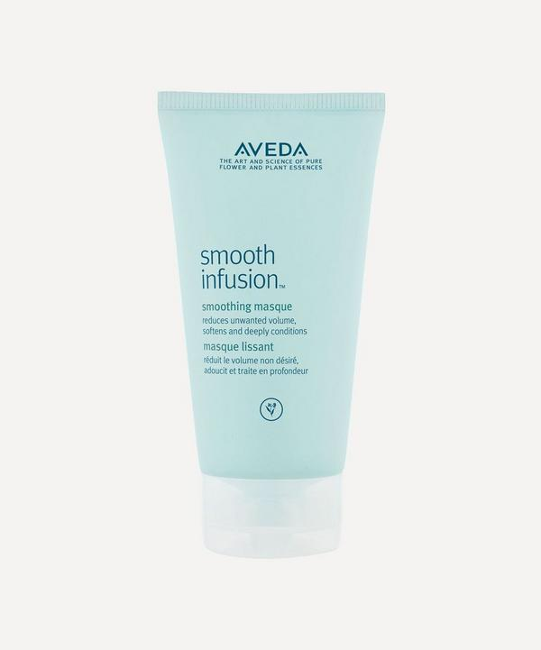 Smooth Infusion Smoothing Masque 150ml
