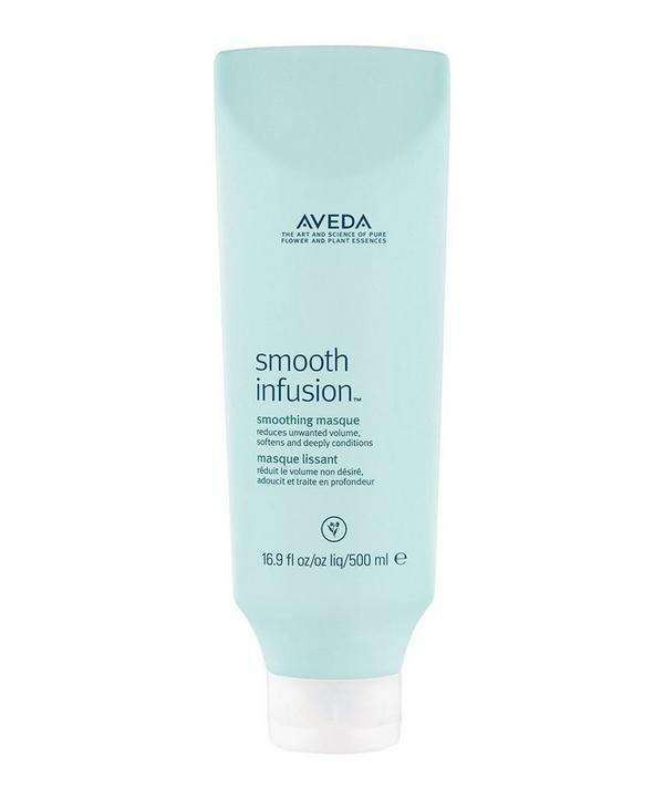Smooth Infusion Smoothing Masque 500ml