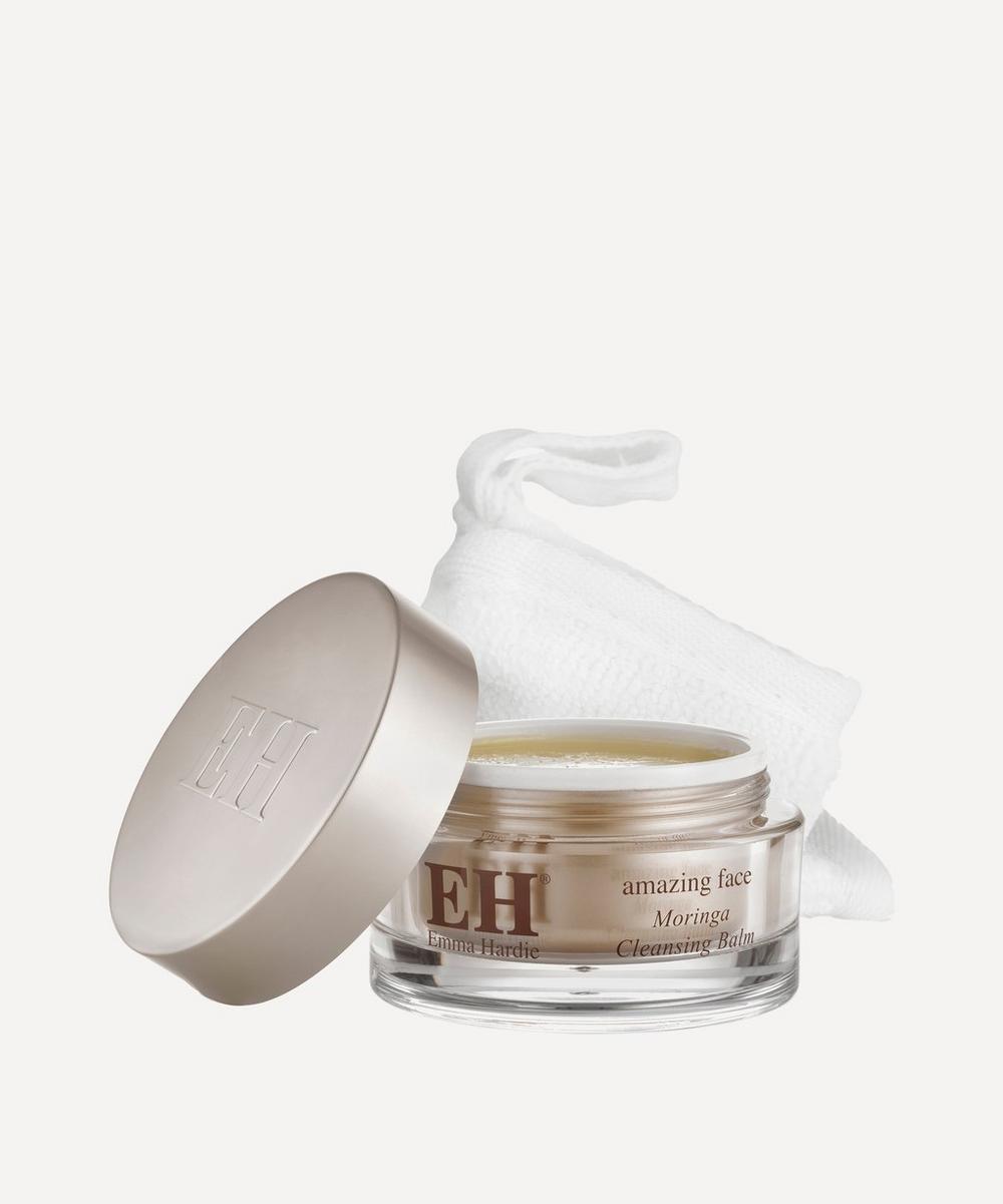 Moringa Amazing Face Cleansing Balm 100ml