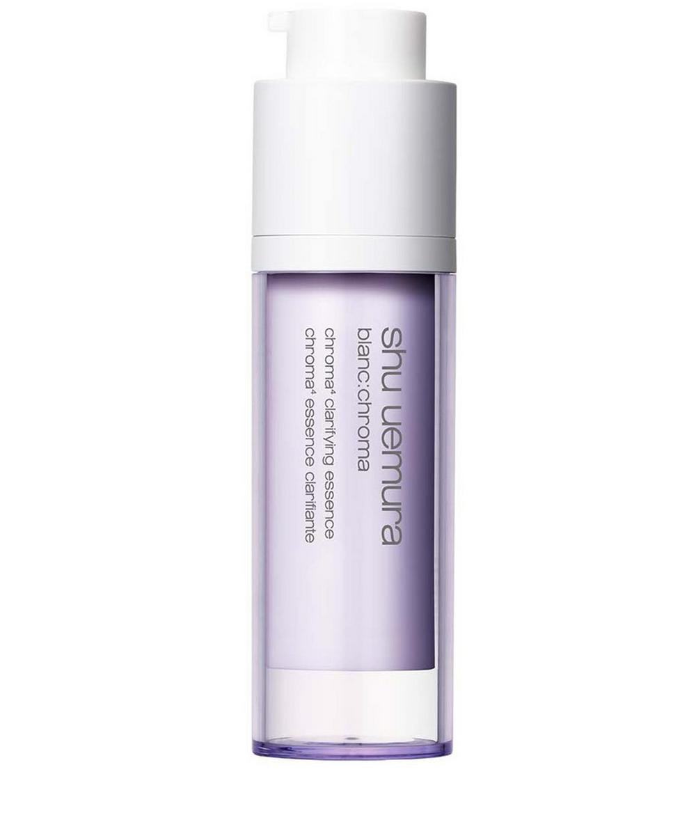 Blanc:Chroma Essence Clarifying 30ml