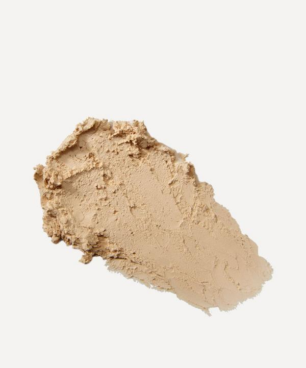 Mineral Touch Concealer in Ivory