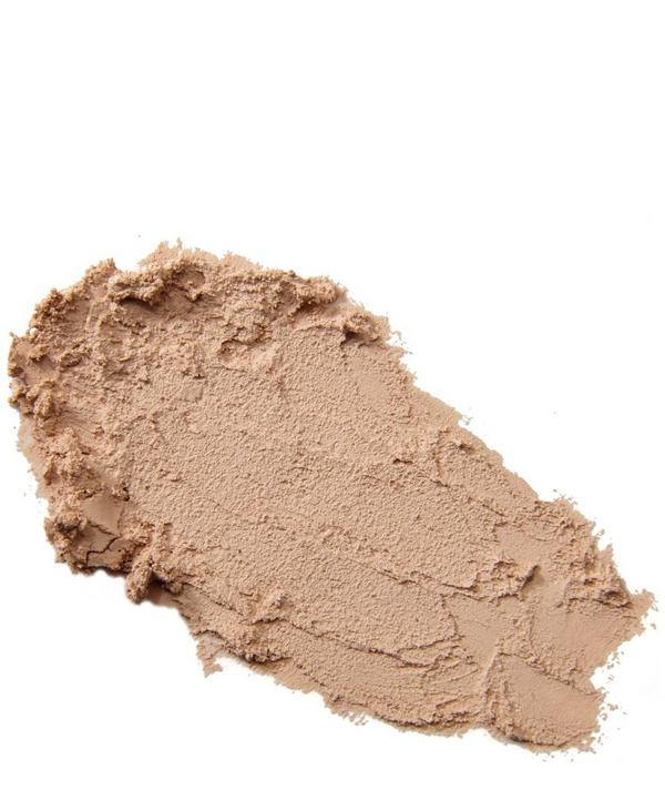 Mineral Touch Concealer in Beige