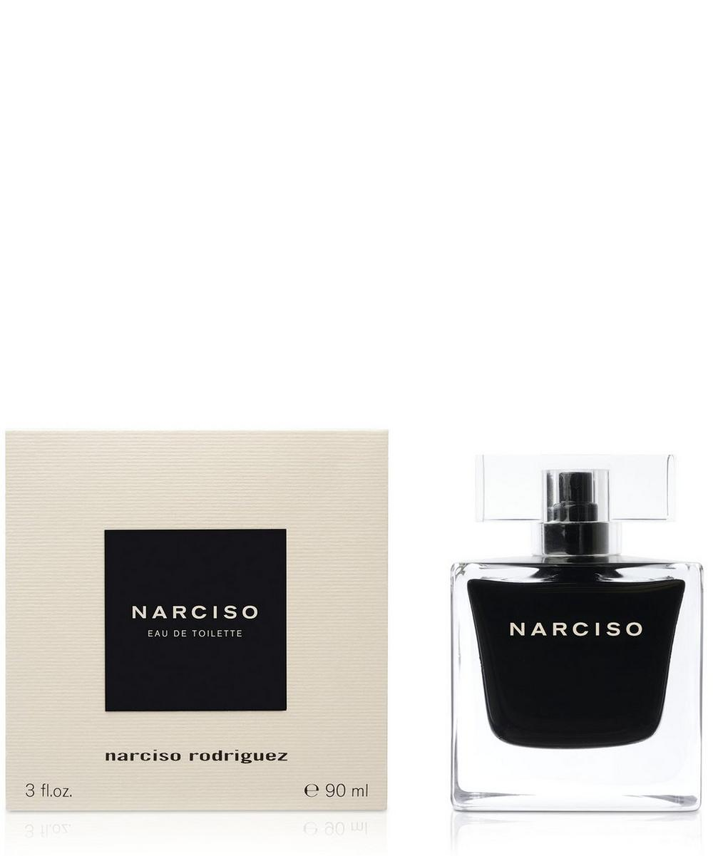 Narciso Eau de Toilette 90ml