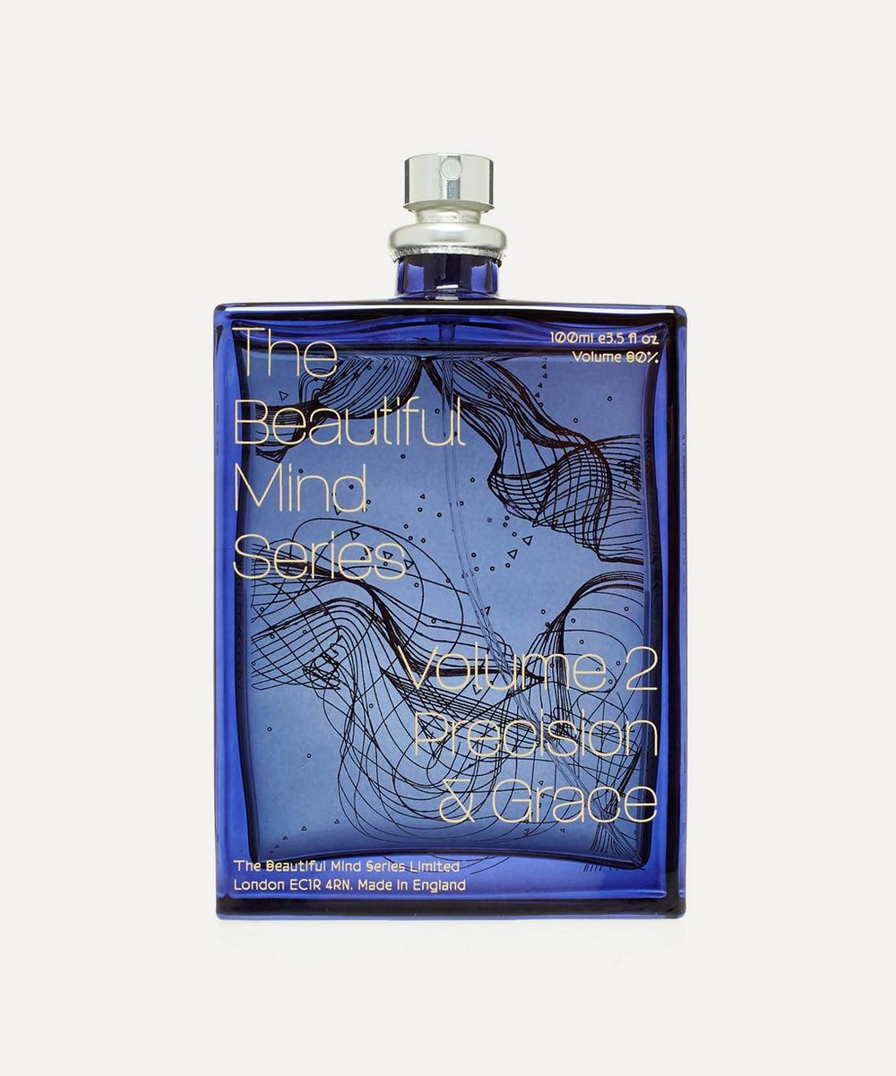 Volume 2: Precision and Grace 100ml