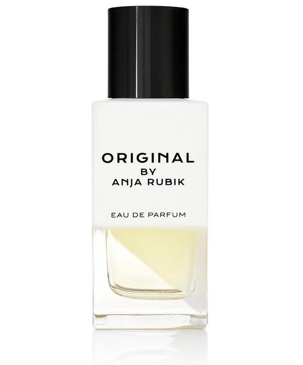 Original Eau De Parfum 50ml