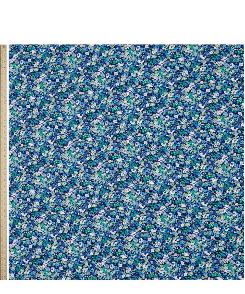 Thorpe Dartmoor Cotton