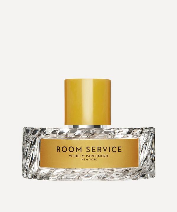 Room Service Eau de Parfum 100ml