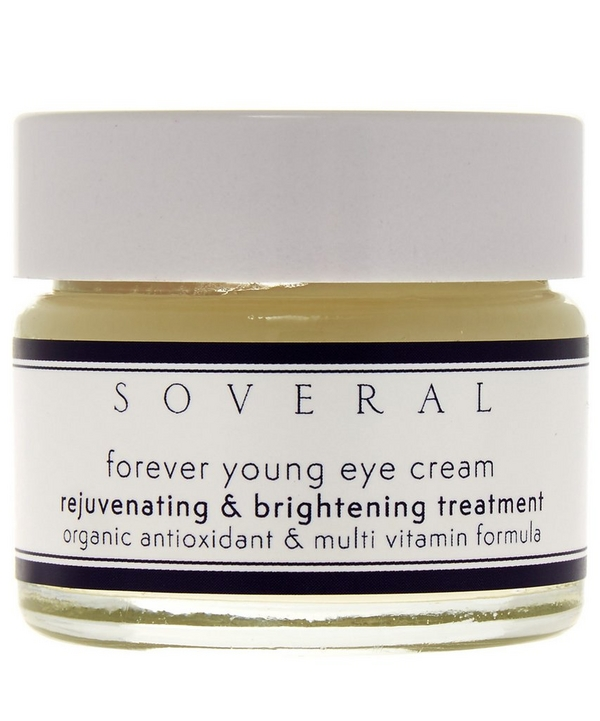 Forever Young Eye Cream 15ml