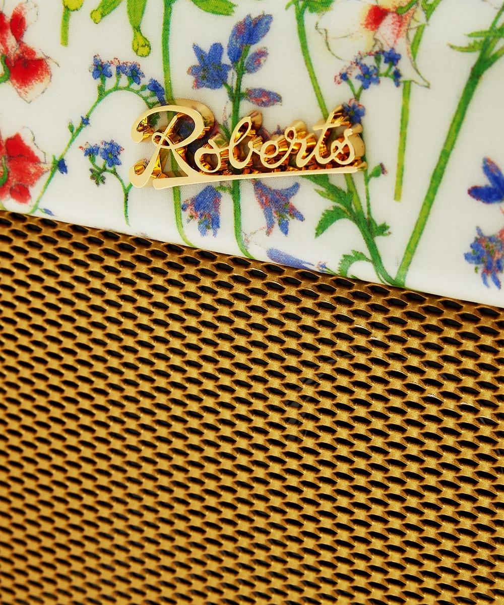 Roberts Revival Radio