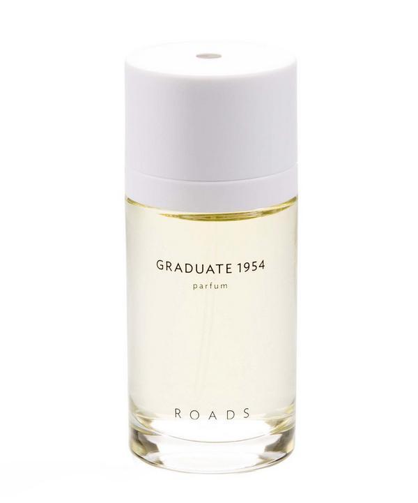 Graduate 1954 Eau de Parfum 50ml